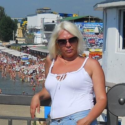 Наталья Мухина, 11 июня 1995, Нижний Новгород, id218638159