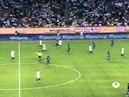 FC Barcelona Vs. Sevilla FC [Super Cup] (25/08/2006) Full Match