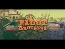 Братья Пилоты: По следам полосатого слона [PC] (1997)