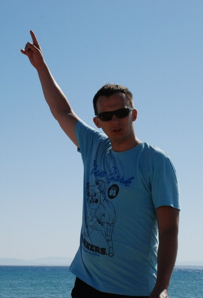 Piotr Piotr, 2 сентября , Санкт-Петербург, id53178166