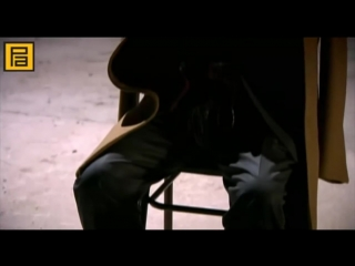 Долина Волков Западня 113 серия озвучка