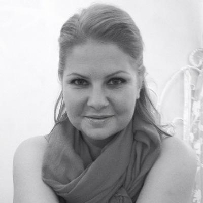 Александра Барклянская
