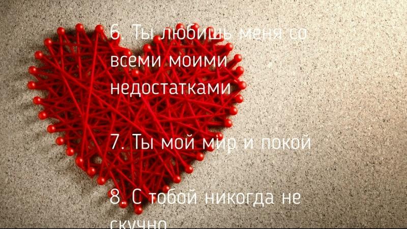 Азиз Дурсун