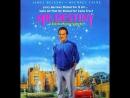 Повороты судьбы(Мистер Судьба) / Mr. Destiny, 1990 Михалёв
