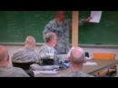LEAKED VIDEO: National Guard Training For Yellowstone Supervolcano Eruption