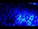 В Донецке на концерте Ляписа Трубецкого фанаты спели гимн Украины