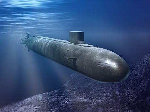 INKOGNITO: SUBMARINE - ATOMIC SHIP can destroy 1 continent. Gali sunaikinti vieną kontinentą