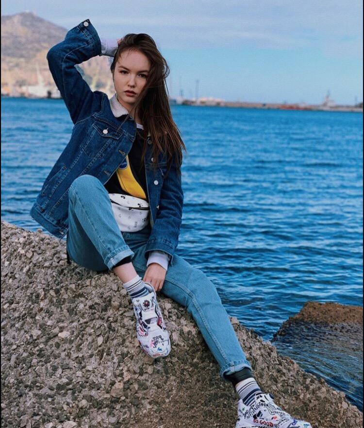 Arina Danilova - Page 5 BHVV_WA9DhI