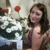 Ирина Шипулина