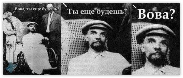 Юля Балахонова | Москва