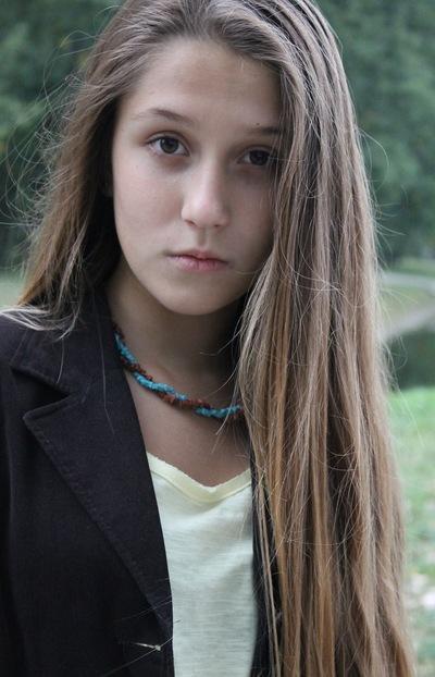 Машуха Носик, 20 августа 1999, Кобрин, id152583227