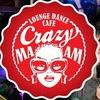 Crazy MaaM ᶠᵃᶰ