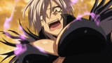 Manyuu Hikenchou「AMV」- In This Moment