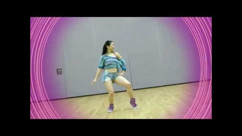 Lat Lag Gayee - Race 2 - Saif Ali Khan, Jacqueline Fernandez - SK Choreography