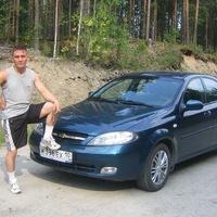 Alexey Koyvistoynen