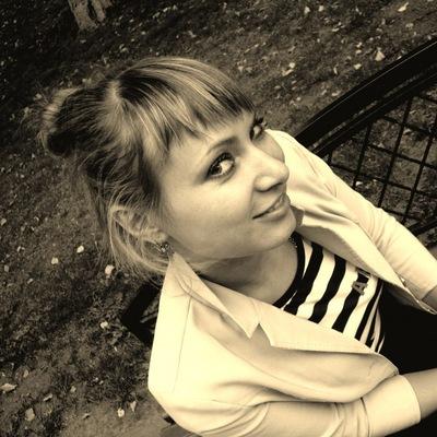 Таня Гриценко, 29 июня , Тюмень, id65694175