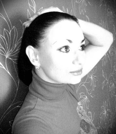 Эльвира Маслова, 23 июля , Ростов-на-Дону, id46754122