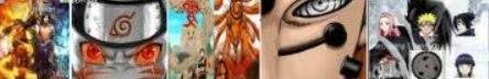 Наруто темы скачать для мобильного телефона (Naruto theme)