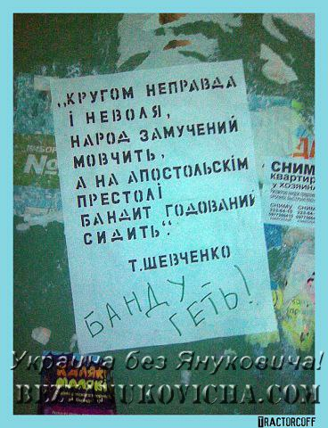 """Власенко не выпустили за границу под надуманным предлогом, - """"Батькивщина"""" - Цензор.НЕТ 4540"""