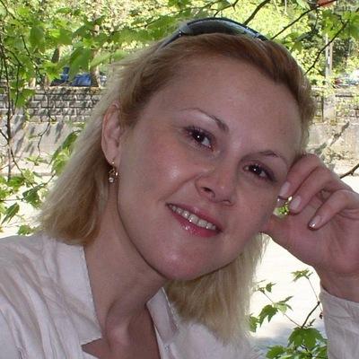 Лилия Сухарева, 23 мая , Москва, id203568390