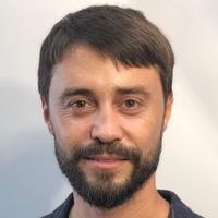 Александр Андреянов