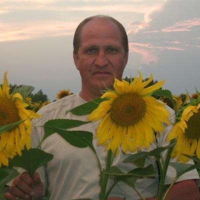 Алексей Коваленко, 13 июля 1987, Стерлитамак, id105161790
