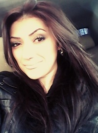 Anna Safaryan