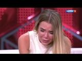 Молодая любовница ждёт ребёнка от Александра Серова Андрей Малахов. Прямой эфир от 10.09.18