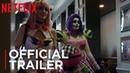 7 Days Out   Official Trailer [HD]   Netflix
