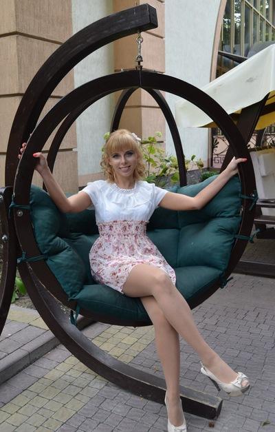 Галя Романишин, 9 июля , Львов, id58484229