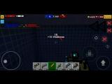 Pixel gun 3d. Special Reversed Video!