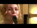 FAUN / Alba live auf Joiz TV 02.10.2014