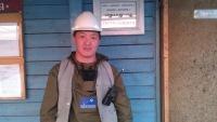 Алексей Аянитов, 17 июня , Чурапча, id142957661