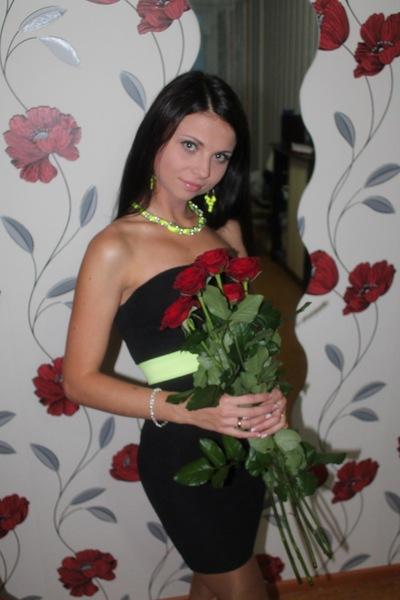 Татьяна Путилова, 4 мая , Санкт-Петербург, id37458223