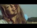 Алина Гросу - Тормоза (Для конкурса)