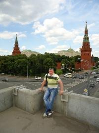 Владимир Петухов, Лепель, id101382574