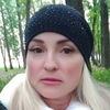 Svetlana Kutuzova