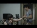 20101007 CNBLUE - HIGH FLY [MV]