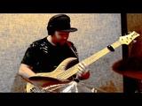 Drum'n'Bass Literally Dmitry Maximov &amp Alexander Karpukhin - Tiny Steps