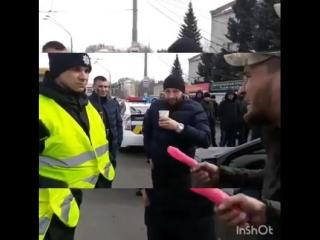 Жена кончает Частное домашнее порно фото и видео русских