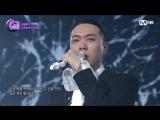 Shin Seung Hun & BewhY - Lullaby @ The Call 180518
