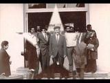 Carlos Puebla y Sus Tradicionales - Punto de Vista