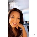 Portal Ming-Na Wen Brasil on Instagram