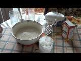 Как испечь самые лучшие блины - Туториал по готовке блинов от Жоры