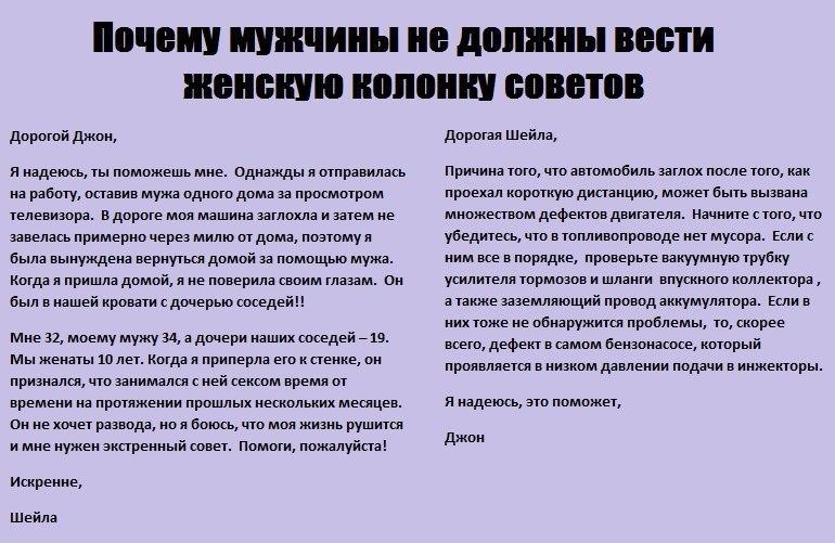 http://cs411724.userapi.com/v411724673/1d4/lKrEUlnXrRk.jpg