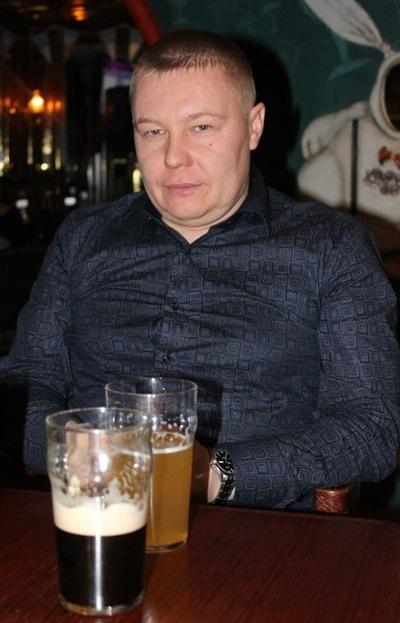 Александр Белоглазкин, 25 февраля , Санкт-Петербург, id24508955