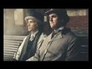 Счастливый принц / The Happy Prince 2018 трейлер на немецком