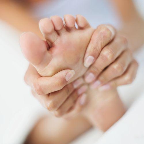 Фото пальцы ног ступни ножки 6 фотография