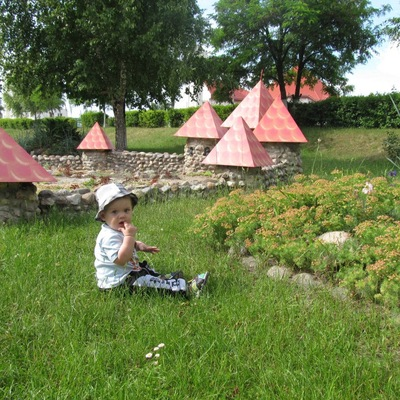 Сергей Белько, 19 августа 1999, Мозырь, id216029483