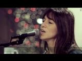 Шарлотта Генсбур - Небеса подождут (Charlotte Gainsbourg - Heaven Can Wait) русские субтитры
